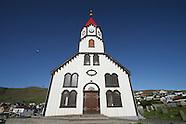 2007 Faroe Islands