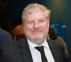 Edinburgh International Film Festival, Wednesday, 19th June 2018<br /> <br /> Opening Night Red Carpet: PUZZLE (International Premiere) <br /> <br /> Pictured: Angus Robertson at the after party<br /> <br /> (c) Aimee Todd | Edinburgh Elite media