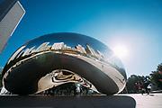 Chicago Loop Alliance Fall Shoot 2017<br /> <br /> www.AdamAlexanderPhoto.com<br /> &copy;Adam Alexander Photography 2017