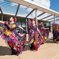 20150913-skillman-Latino-Hispanic-Fest