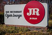 JR Cigar - Whippany