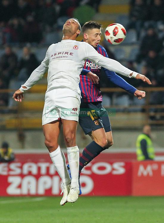 صور مباراة : كولتورال ليونيسا - برشلونة 0-1 ( 31-10-2018 ) كأس ملك إسبانيا 20181031-zaa-a181-077