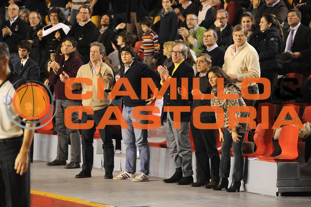 DESCRIZIONE : Roma Campionato Lega A 2011-12 Acea Roma Canadian Solar Bologna<br /> GIOCATORE : Claudio Toti<br /> CATEGORIA : esultanza<br /> SQUADRA : Acea Roma<br /> EVENTO : Campionato Lega A 2011-2012<br /> GARA : Acea Roma Canadian Solar Bologna<br /> DATA : 21/01/2012<br /> SPORT : Pallacanestro<br /> AUTORE : Agenzia Ciamillo-Castoria/GiulioCiamillo<br /> Galleria : Lega Basket A 2011-2012<br /> Fotonotizia : Roma Campionato Lega A 2011-12 Acea Roma Canadian Solar Bologna<br /> Predefinita :