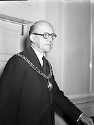 10/03/1958<br />