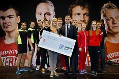 20130410 Team Danmark pressemøde
