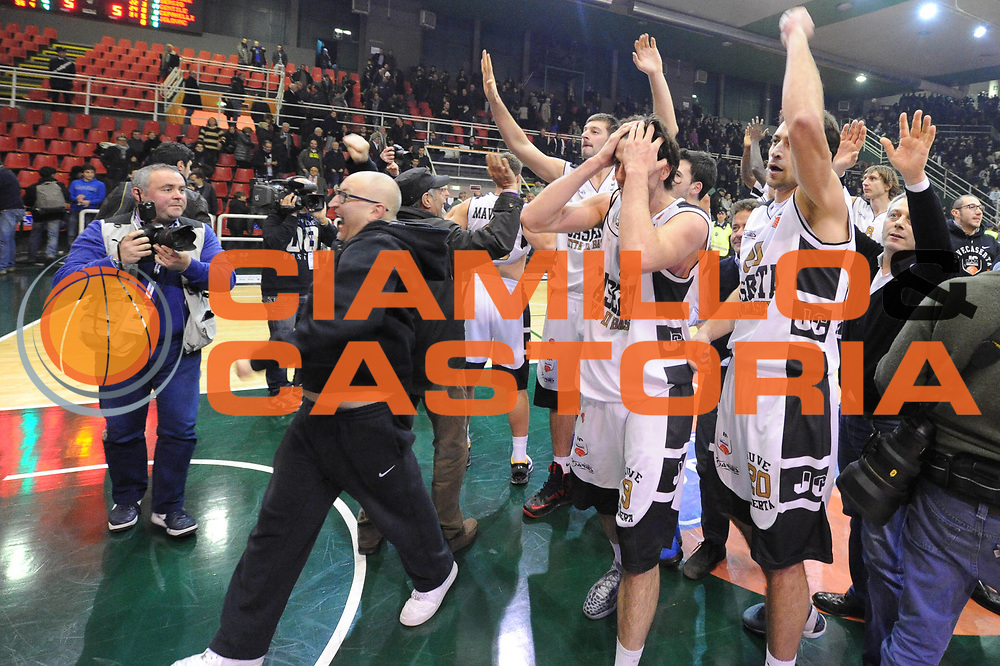 DESCRIZIONE : Avellino Lega A 2012-13 Sidigas Avellino Juve Caserta<br /> GIOCATORE : Alfredo De Lise<br /> CATEGORIA : ritratto<br /> SQUADRA : <br /> EVENTO : Campionato Lega A 2012-2013 <br /> GARA : Sidigas Avellino Juve Caserta<br /> DATA : 30/12/2012<br /> SPORT : Pallacanestro <br /> AUTORE : Agenzia Ciamillo-Castoria/GiulioCiamillo<br /> Galleria : Lega Basket A 2012-2013  <br /> Fotonotizia : Avellino Lega A 2012-13 Sidigas Avellino Juve Caserta<br /> Predefinita :
