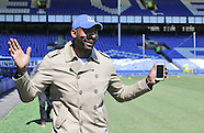 FILE- Johnny Nelson