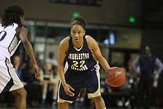 WBG1 CSU vs Longwood - UnEdited