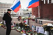 Nemtsov, April 2015