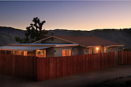 Joshua Tree House