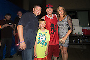 Vanilla Ice Meet N Greet