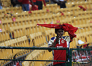 IPL Match 70 Royal Challengers Bangalore v Chennai Super Kings