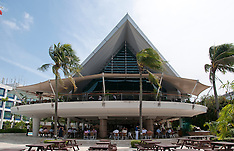 2009 Republic of Singapore Yacht Club