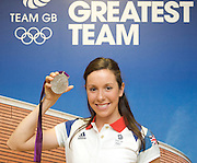 Samantha Murray<br />