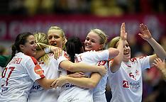 20151218 Danmark-Montenegro,  IHF Women Handball World Championship, Placeringskamp