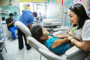 Operation Smile<br />