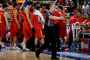DESCRIZIONE : Bologna Nazionale Italia Uomini Imperial Basketball City Tournament Cina Filippine China Philippine<br /> GIOCATORE : arbitro Alessandro Martolini<br /> CATEGORIA : arbitro<br /> SQUADRA : arbitro<br /> EVENTO : Imperial Basketball City Tournament<br /> GARA : Bologna Nazionale Italia Uomini Imperial Basketball City Tournament Cina Filippine China Philippine<br /> DATA : 26/06/2016<br /> SPORT : Pallacanestro<br /> AUTORE : Agenzia Ciamillo-Castoria/Max.Ceretti<br /> Galleria : FIP Nazionali 2016<br /> Fotonotizia : Bologna Nazionale Italia Uomini Imperial Basketball City Tournament Cina Filippine China Philippine