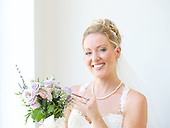 Mel & Chris Wedding 18th July 2014