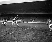 01/11/1970<br /> 11/01/1970<br /> 1 November 1970<br /> All-Ireland Under-21 Hurling Final: Cork v Wexford at Croke Park, Dublin.