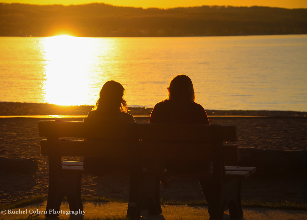 &quot;Friends&quot;<br />