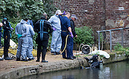 **Stock Photograph**<br />