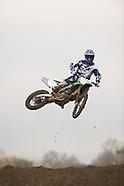 MOTO shootout 2009