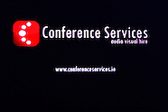 Conference Services Audio Visual Hire