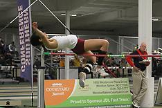 D1W High Jump Final