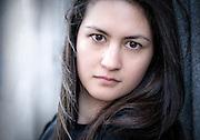 Michelle Arditi Headshots by Lehigh Valley Headshots