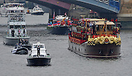"QUEEN'S JUBILEE PAGEANT.Her Majesty The Queen and His Royal Highness The Duke of Edinburgh were onboard the Royal Barge, the Spirit of Chartwell with several other members of the Royal Family to celebrate the Queen?s Diamond Jubilee at the River Pageant on the Thames River. .London. 03/06/2012.Mandatory Credit Photo: ©C Myers/NEWSPIX INTERNATIONAL..**ALL FEES PAYABLE TO: ""NEWSPIX INTERNATIONAL""**..IMMEDIATE CONFIRMATION OF USAGE REQUIRED:.Newspix International, 31 Chinnery Hill, Bishop's Stortford, ENGLAND CM23 3PS.Tel:+441279 324672  ; Fax: +441279656877.Mobile:  07775681153.e-mail: info@newspixinternational.co.uk"