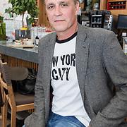 NLD/Noordwijk/20190513 -  Lentepresentatie Rick Engelkes Producties, Chris Tates