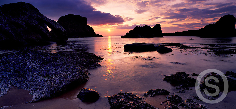 Photographer: Chris Hill, Ballintoy, County Antrim