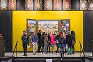 Jheronimus Bosch Art Center