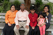 Family 2 ( Grade 7 Graduation)
