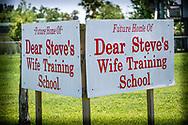 Dear Steve, You seem to be an idiot.