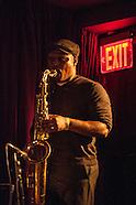 Winter Jazz Fest 2013 One