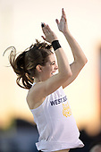 Apr 6, 2019-Track and Field-52nd Arcadia Invitational