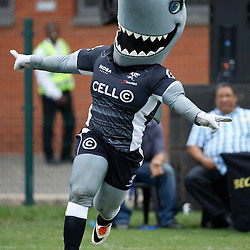 DURBAN, SOUTH AFRICA, 23, April 2016 - General views during the  Currie Cup Qualifiers match between The Cell C Sharks XV vs Windhoek Draught Welwitschias,King Zwelithini Stadium, Umlazi, Durban, South Africa. Kevin Sawyer (Steve Haag Sports) images for social media must have consent from Steve Haag