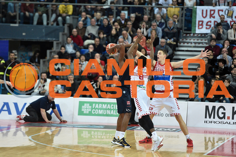 04-01-16 Pesaro - BasketPesaro vs Torinophoto CIAMILLO