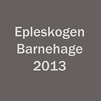 Epleskogen_2013