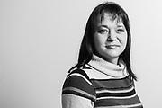 &bdquo;Insgesamt<br /> denke ich positiv.&ldquo;<br /> Monika, 38, verkauft Hinz&amp;Kunzt vor Penny am Eppendorfer Markt. Früher sah Monika keine Perspektive, heute hat sie ihren &bdquo;TRAUMJOB&ldquo; bei Hinz&amp;Kunzt gefunden.