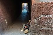 Marrakesh, Moroocco