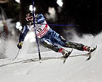 ◊Copyright:<br />GEPA pictures<br />◊Photographer:<br />Hans Simonlehner<br />◊Name:<br />Svindal<br />◊Rubric:<br />Sport<br />◊Type:<br />Ski alpin<br />◊Event:<br />FIS Alpine Ski WM Bormio 2005, Kombination Herren, Slalom<br />◊Site:<br />Bormio, Italien<br />◊Date:<br />03/02/05<br />◊Description:<br />Aksel Lund Svindal (NOR)<br />◊Archive:<br />DCSSL-030205637<br />◊RegDate:<br />03.02.2005<br />◊Note:<br />8 MB - BG/BG - Nutzungshinweis: Es gelten unsere Allgemeinen Geschaeftsbedingungen (AGB) bzw. Sondervereinbarungen in schriftlicher Form. Die AGB finden Sie auf www.GEPA-pictures.com.<br />Use of picture only according to written agreements or to our business terms as shown on our website www.GEPA-pictures.com.