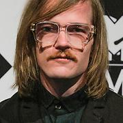 NLD/Amsterdam/20151012 - MTV EMA Pre Party, Jan Haker