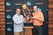 Capital One NCAA Final Four VIP