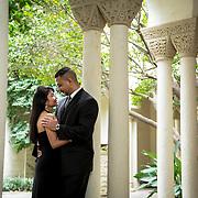 Engagement & Wedding Photography 2014