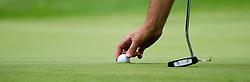 19.09.2010, Country Club Diamond, Atzenbrugg, AUT, Golf, Austrian Golf Open 2010 Final, im Bild Golf Feature, EXPA Pictures 2010, PhotoCredit: EXPA/ S. Trimmel