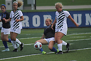 WSOC: Methodist University vs. Illinois College (09-02-18)
