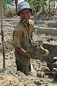 Rural livelihoods, Burma - Myanmar