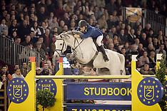 Mechelen 2005